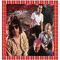 Album Universal amphitheater, los angeles, december 19th, 1994 de Stone Temple Pilots
