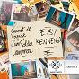 Album Carnet de voyage d'un solda lanmou (chapitre 2) de E.Sy Kennenga
