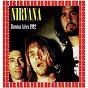 Album Estadio velez sarsfield, buenos aires, argentina, october 30th, 1992 (HD remastered version) de Nirvana