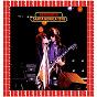 Album Civic auditorium, santa monica, april 8th, 1978 (HD remastered version) de Aerosmith