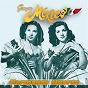 Album Hermanas huerta - siempre méxico! de Hermanas Huerta