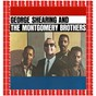 Album George shearing and the montgomery brothers (bonus track version) (HD remastered edition) de George Shearing, the Montgomery Brothers