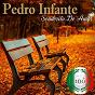 Album Imprescindibles (senderito de amor) de Pedro Infante