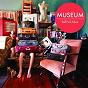 Album Museum de Ball Park Music