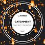 Album Night shift / the rapture de Catchment