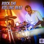 Compilation Rock the rolling beat avec The Ramblers / Martin Carrillo / Ken Holt / Brvto Amor / Pietro Sotil...