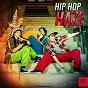 Compilation Hip hop haze avec King Beanz / Kritikal / Patrick Pi / Foul Al / Kojo...