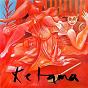 Album Ketama (remasterizado) de Ketama