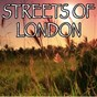 Album Streets of london - tribute to ralph mctell and the crisis choir and annie lennox de 2017 Billboard Masters