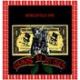 Album Deer creek music center, noblesville, usa, 1991/05/28 (hd remastered edition) de Guns N'Roses