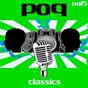 Compilation Pop classics vol. 5 avec Paper Lace / Bucks Fizz / The Small Faces / Joe Dolan / Sister Sledge...