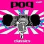 Compilation Pop classics vol. 1 avec The Brotherhood of Man / Ivy League / The Tremeloes / Del Shannon / Limahl...
