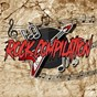 Compilation Rock compilation avec John Mayall / Redbone / Badfinger / Johnny Winter / Tony Joe White...