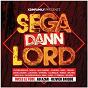 Compilation Sega dann lord avec Greg / Alix Gabriel / Olivier Brique / Ti Marck / Ludo...