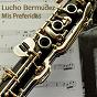 Album Mis preferidas de Lucho Bermúdez