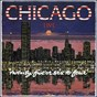 Album Live - 25 Or 6 To 4 de Chicago