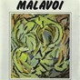 Album Best of malavoi de Malavoi