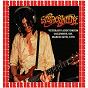 Album Veteran's auditorium, columbus, ohio, 1978 (HD remastered edition) de Aerosmith
