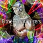 Album Fitness Optimizers de Running Music Workout