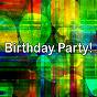 Album Birthday party! de Happy Birthday