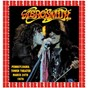 Album Tower theater, philadelphia, march 26, 1978 (hd remastered edition) de Aerosmith
