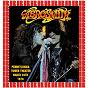 Album Tower theater, philadelphia, march 26, 1978 (HD remastered edition) de Aerosmith