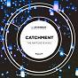 Album The rapture (remixes) de Catchment