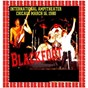Album International Amphitheater, Chicago, March 16th, 1980 (Hd Remastered Edition) de Blackfoot