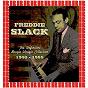 Album The definitive boogie woogie collection, 1940-1955 (hd remastered edition) de Freddie Slack