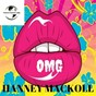 Album Omg de Hanney Mackoll