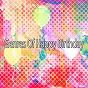 Album Genres of happy birthday de Happy Birthday