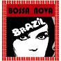 Compilation Bossa nova brazil avec Tamba Trio / Roberto Menescal / Sergio Mendes & Bossa Rio / Nara Leão / Zimbo Trio...
