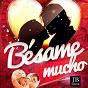 Album Besame Mucho de Music Factory