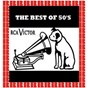 Compilation The best of 50's victor (hd remastered edition) avec John Lewis / Red Norvo Septet / Charles Mingus / Shorty Rogers, Art Pepper / Zoot Sims, Al Cohn...