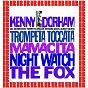 Album Trompeta toccata (HD remastered edition) de Kenny Dorham