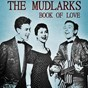 Album Book of love de The Mudlarks