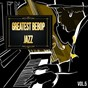 Compilation Greatest bepop jazz vol. 5 avec Wardell Gray / Charlie Parker / J.C. Heard & His Orchestra / Al Haig Quintet