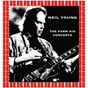 Album The farm aid concerts (HD remastered edition) de Neil Young