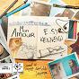 Album Mon amour (extrait du chapitre 3) de E.Sy Kennenga