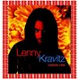 Album Town & country club, london, may 24th, 1990 (HD remastered edition) de Lenny Kravitz