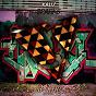 Album Sparks de Kauz