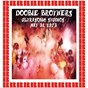 Album Ultrasonic studios west hempstead, ny, 1973 (wlir FM 92.7) (HD remastered edition) de The Doobie Brothers
