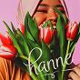 Album Hanne de Hanne