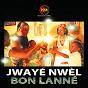 Album Jwayé nwel bon lanné (feat. nicole victorin) de Nmdeal
