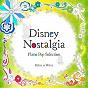 Album Disney nostalgia - piano pop selection de Relax A Wave
