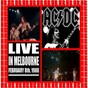 Album Highway to melbourne (HD remastered edition) de AC/DC