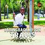 Album Bringbackmyson travis (feat. rothnij slimme) (remix) de Nmdeal