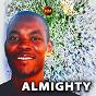 Album Almighty de Nmdeal