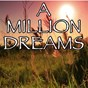 Album A million dreams - tribute to ziv zaifman, hugh jackman and michelle williams de 2017 Billboard Masters