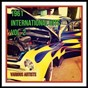 Compilation 1961 international hits vol. 2 avec Barry Mann / Gene Mcdaniels / Dick / Dee Dee / Marty Robbins...